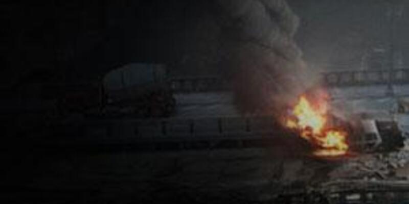 Battlefield: Hardline İçin Resmi Site Açıldı!