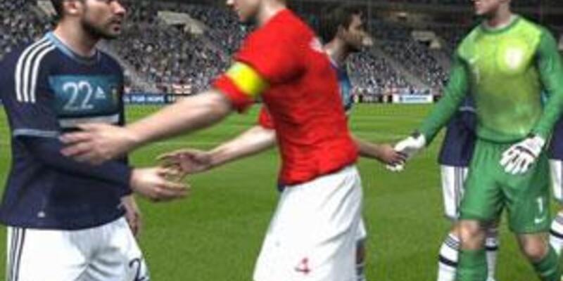 FIFA 15 Ne Zaman Çıkacak?