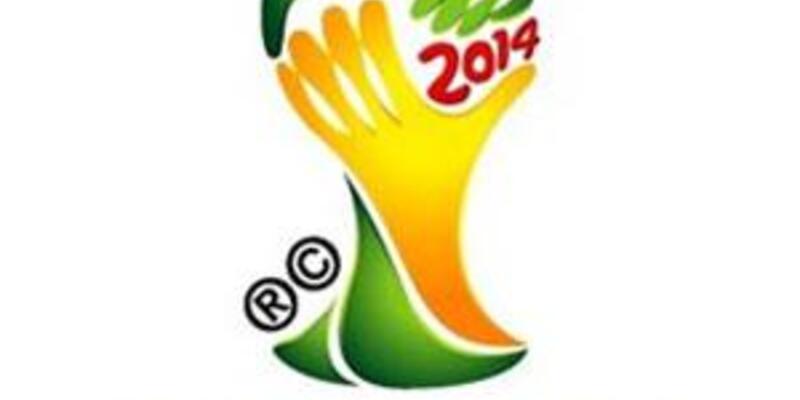 Dünya Kupası Heyecanı Bu Akşam Başlıyor!