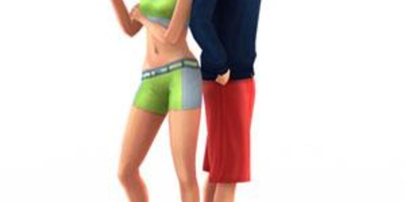 The Sims 4'ün Çıkış Tarihi Belli Oldu!