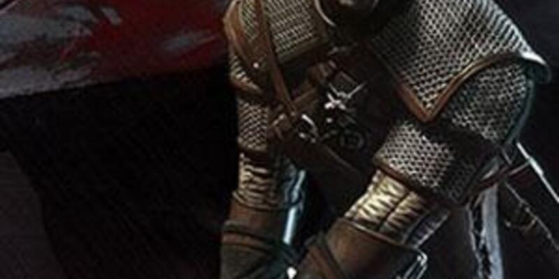 The Witcher 3: Wild Hunt'ın Yeni Oynanış Videosu!