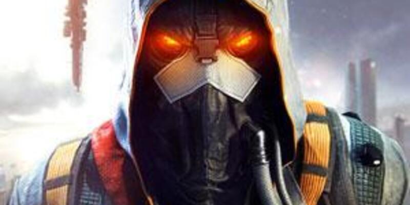 Killzone Shadow Fall'un Intercept DLC'si Yayınlandı!
