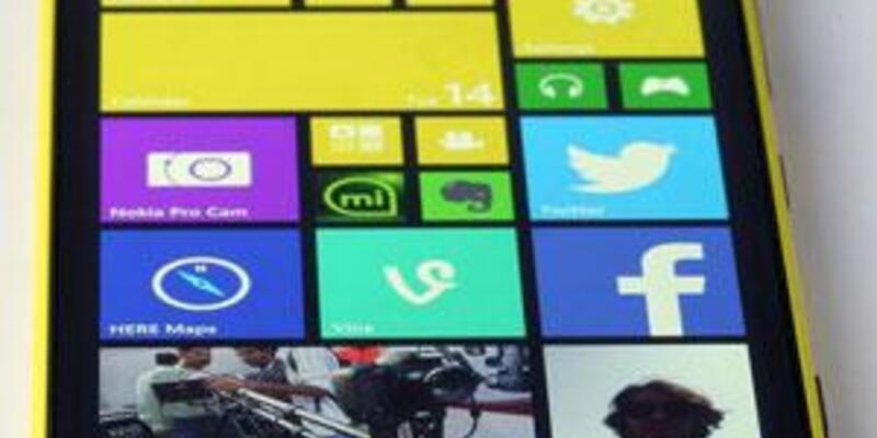 Nokia'nın Yeni İsmi Açıklandı!