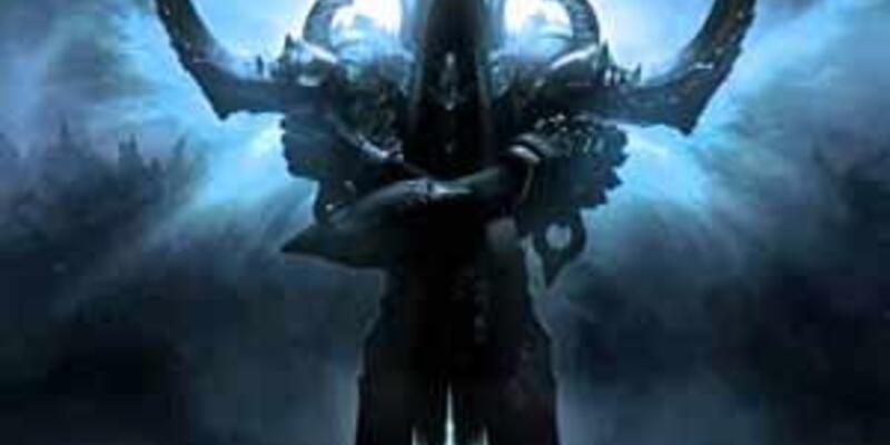 Diablo 3: Reaper of Souls'a Güncelleme Gelecek Mi?