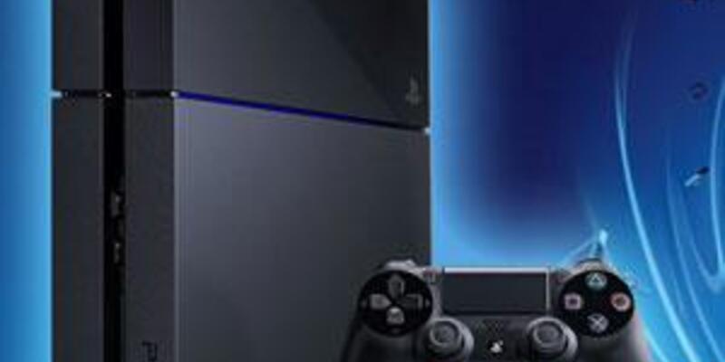 Sony PS4 3.55 güncellemesi yayınlandı!