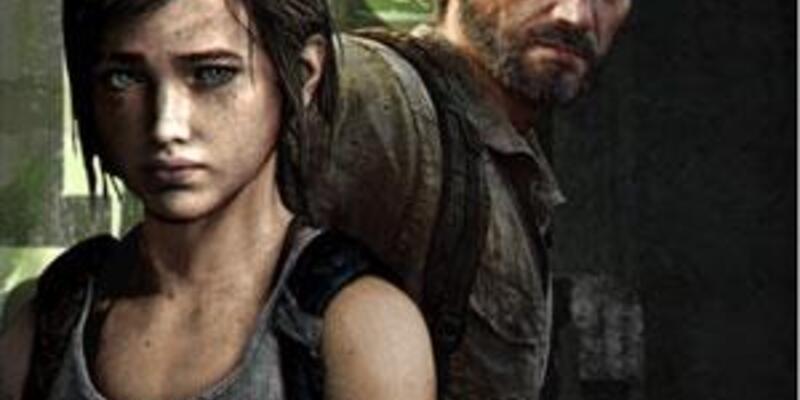 The Last of Us 2 Geliyor!