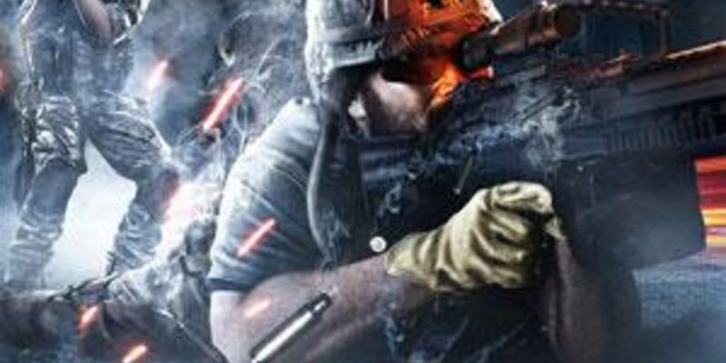 Battlefield 5'in Çıkış Tarihi Ne Zaman?