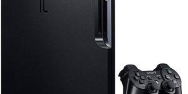 Playstation 3'ün Yeni Güncellemesi Yayınlandı!