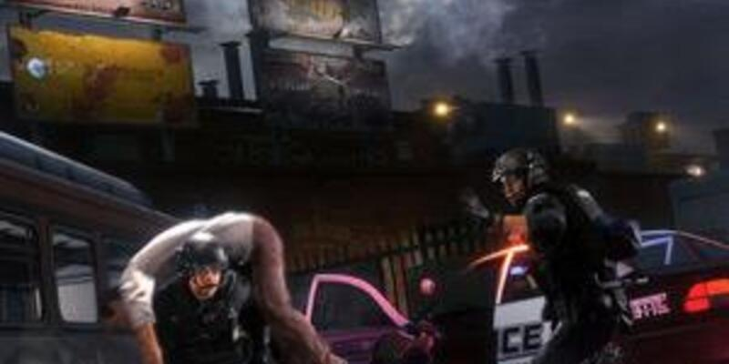 Xbox One Ön Yüklemesi Açıldı!