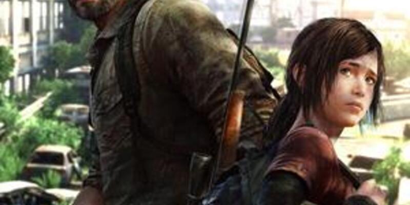 The Last Of Us İçin Film Serisi Yayınlandı!