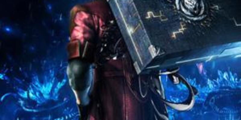 Devil May Cry 4 Special Edition'ın Çıkış Tarihi Duyuruldu!