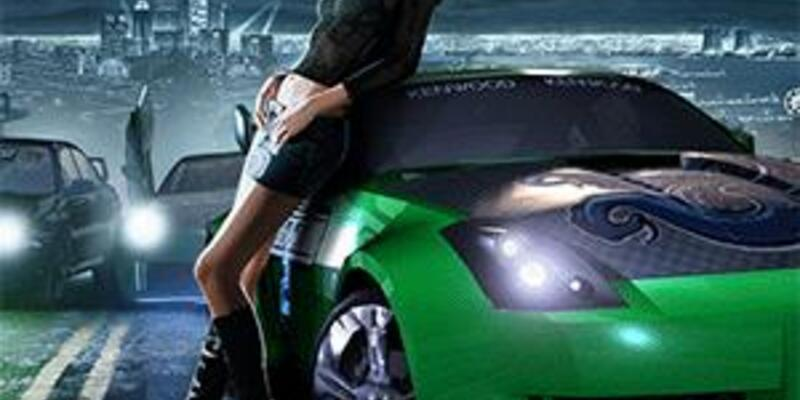 Yeni Need for Speed'in İlk Videosu!