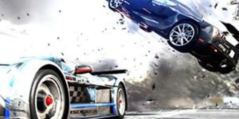 Yeni Need for Speed Ne Zaman Çıkacak?