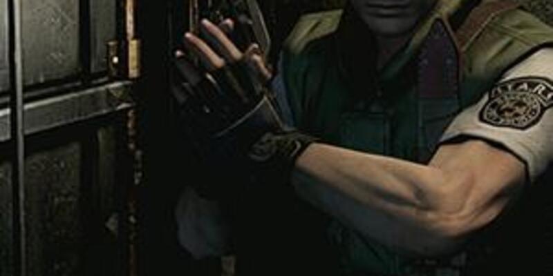 Resident Evil 0 HD Remastered İçin İlk Duyuru Videosu!