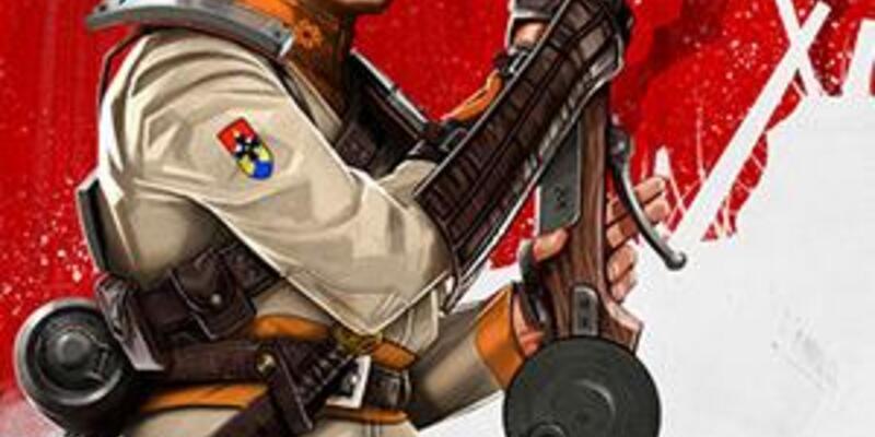 Battlecry'ın E3 2015 Videosu Sizlerle!