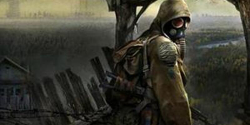 Fallout 4'ün İlk Oynanış Videosu Yayınlandı!