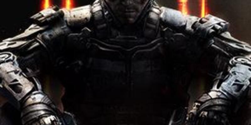 CoD Black Ops 3'ün Yeni Videosu Yayınlandı!