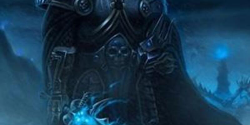 Warcraft'ın Yeni Posterleri Yayınlandı!