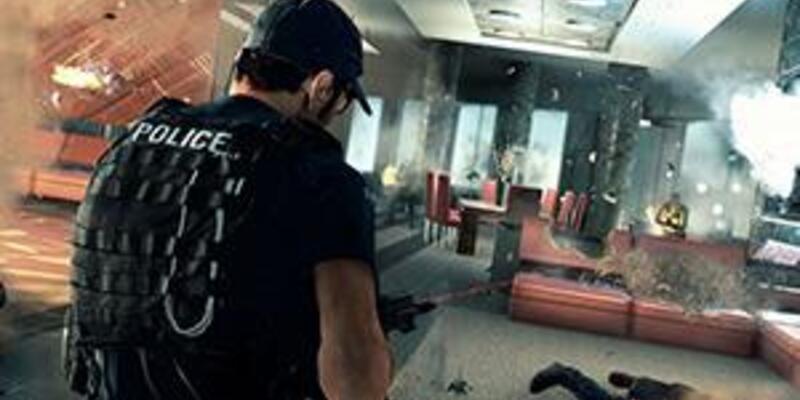 Battlefield Hardline Oyun İncelemesi!