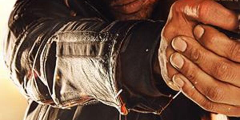 Battlefield Hardline'a Yeni Bir Mod Geliyor!