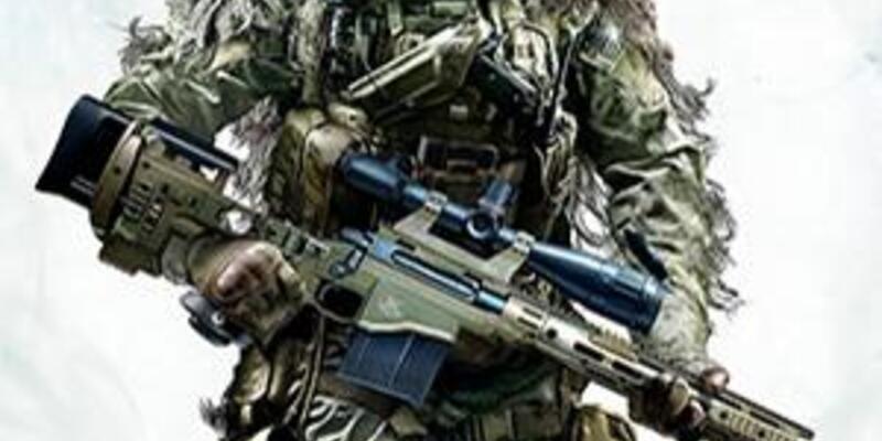 Sniper Ghost Warrior 3'ün Yeni Oynanış Videosu