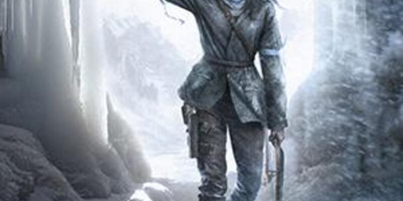 Rise of the Tomb Raider'ın Yeni Oynanış Videosu!