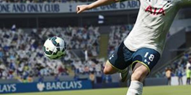 FIFA 16'nın Türkçe Dil Desteği Resmiyete Döküldü!