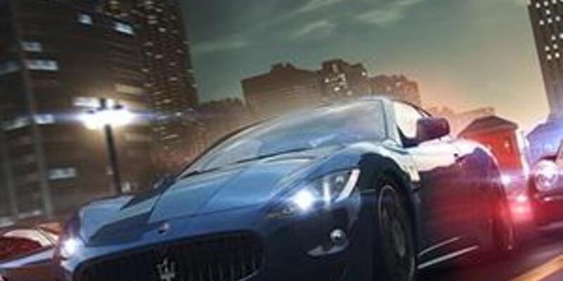 The Crew Wild Run'ın Yeni DLC'sine Özel Video!