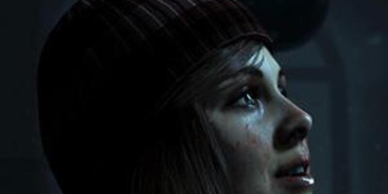 Until Dawn İçin Yeni Bir Tanıtım Videosu Yayınlandı!