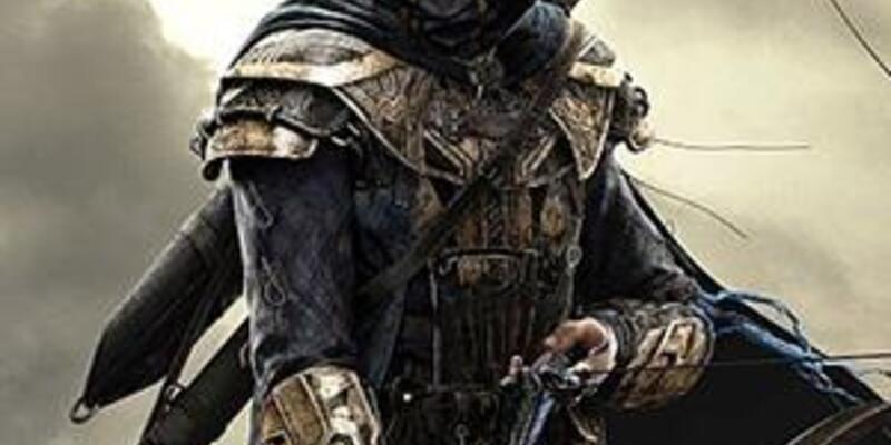The Elder Scrolls Online'ın İlk DLC'si Yayınlandı!