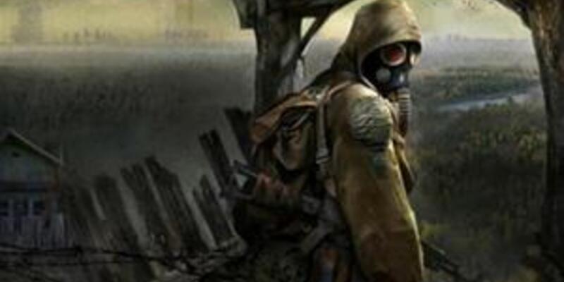 Fallout 4'ün Sistem Gereksinimleri Ne Zaman Açıklanacak?
