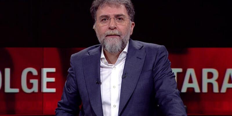 """Baro Başkanı """"PKK terör örgütü değil"""" deyince"""