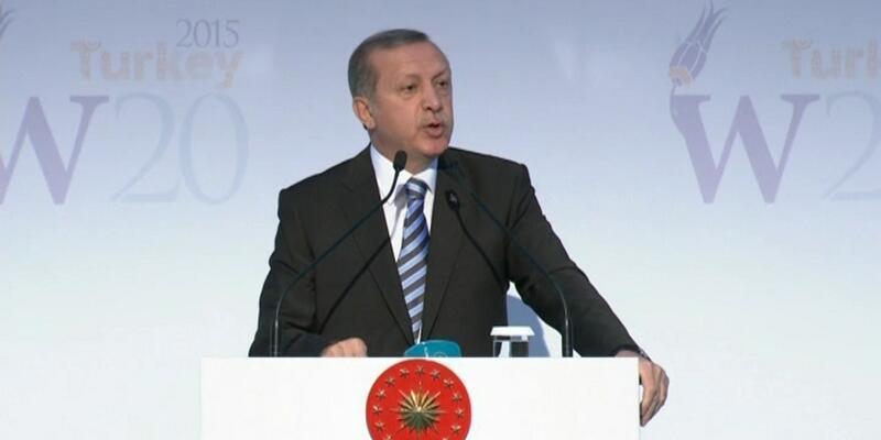 ÖDP Kocaeli İl Başkanı'na Erdoğan'a hakaretten hapis cezası