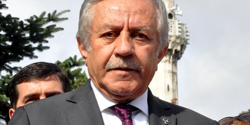 "Celal Adan: ""AK Parti MHP'ye koalisyon teklifinde bulunmadı"""