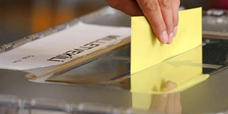 Silopi'de 1 Kasım seçimleri için flaş karar!