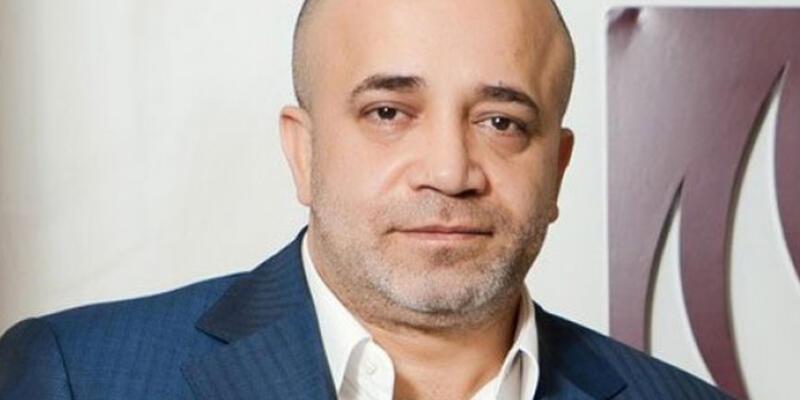 Emniyet'ten Murat Sancak açıklaması