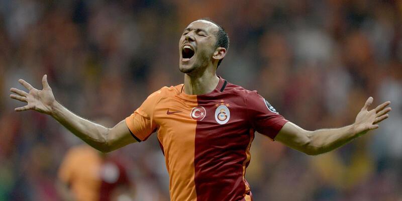 Galatasaray açıkladı: Umut Bulut'un sözleşmesi 1 yıl uzadı