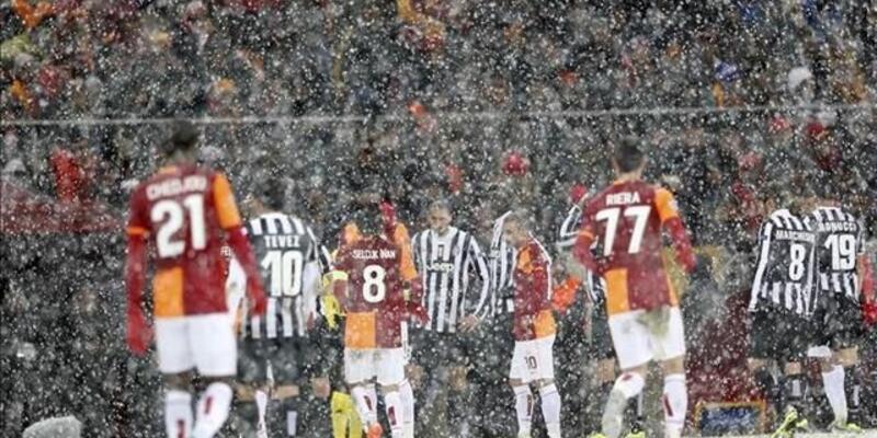 Galatasaray Avrupa'da en son ne zaman kazandı?