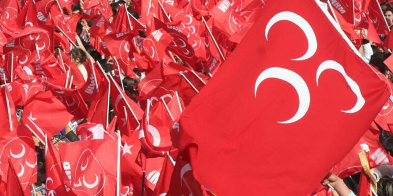 MHP'li Öztürk'ten kurultay açıklaması