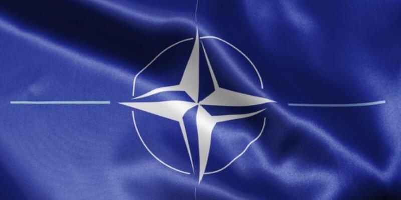NATO'dan Akdeniz'de büyük tatbikat