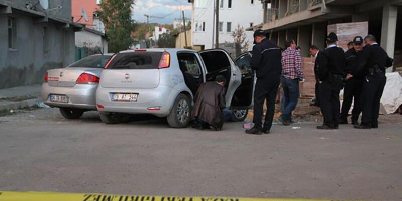 Vergi rekortmeni iş adamı iki kadını öldürdü
