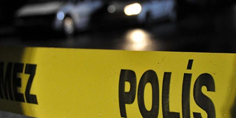 Sultangazi'de 500 polisle huzur operasyonu