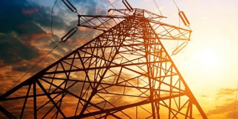 Anadolu Yakası'nda yarın bazı ilçelerde elektrikler kesilecek