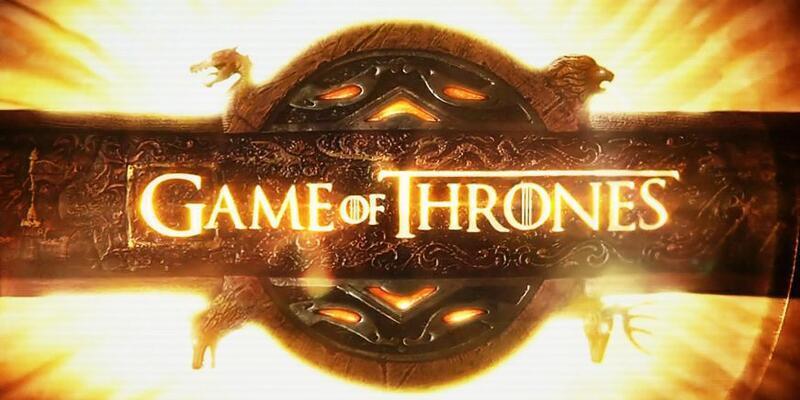 Game of Thrones 17 Kasımda geliyor