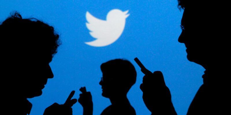 "Twitter'a ""beğenme"" butonu geldi"