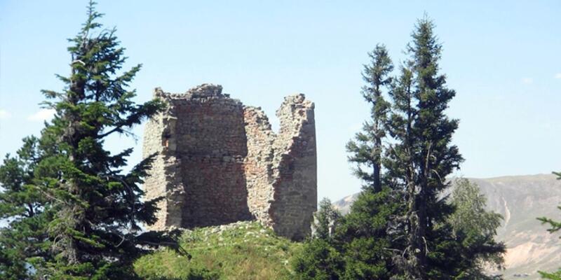 Selim Paşa'nın kesik başı nerede? Araştırmacılar peşine düştü
