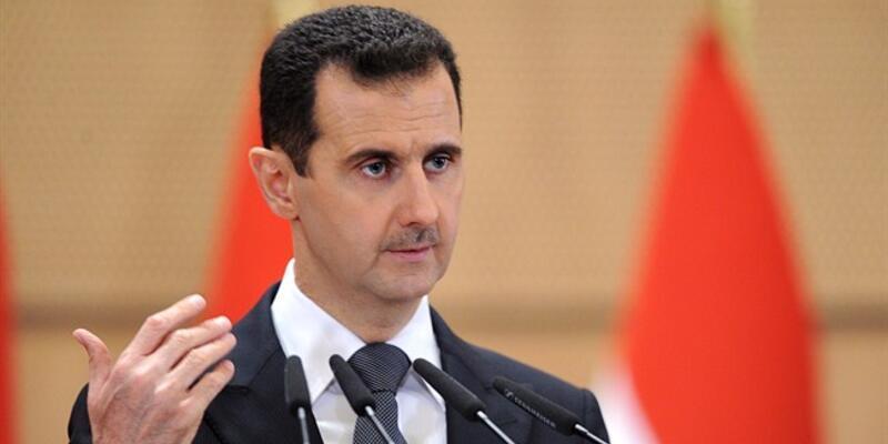 Viyana'daki Suriye toplantısında karar çıktı