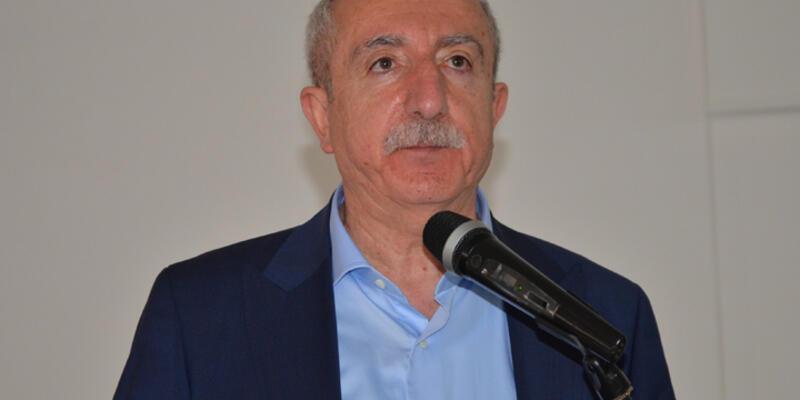 AK Partili Miroğlu'dan ilginç CHP ve HDP iddiası