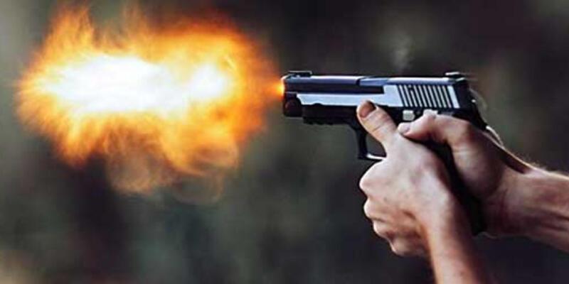 Gaziantep'te silahlı çatışma: 2 ölü