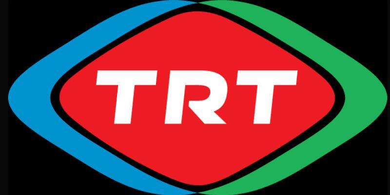 HDP'nin RTÜK üyesi TRT'nin partilere ayırdığı süreleri açıkladı